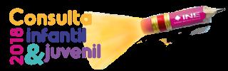 resultados-consulta2018-logo