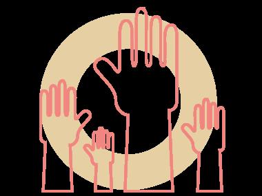 Datos abiertos, cultura cívica
