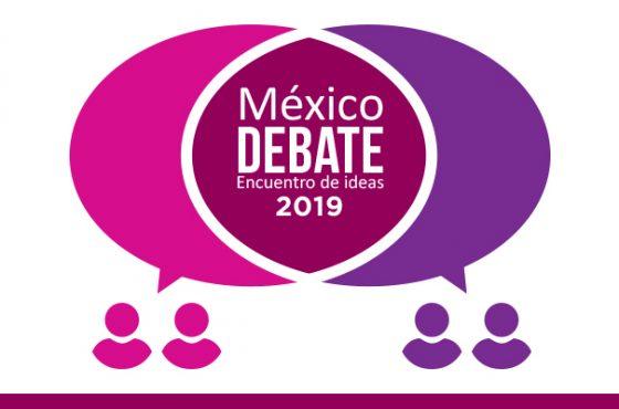 Mexico Debate 2019
