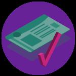 Confirma que recibiste tu credencial para votar desde el extranjero