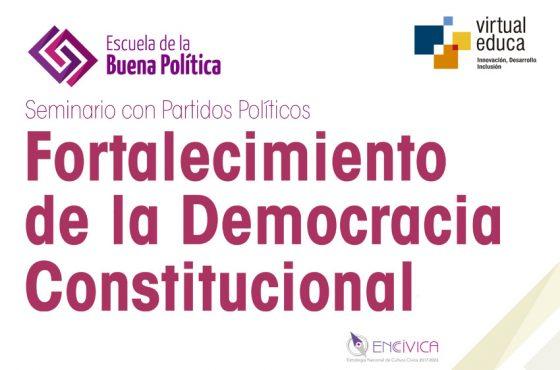 seminario-partidos-democracia