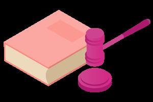 normatividad-nuevosppn