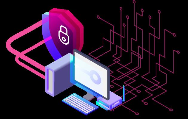 ine-proteccion-datos