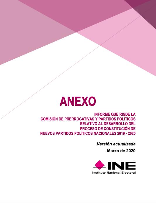 Anexo Informe SE 20 03 27