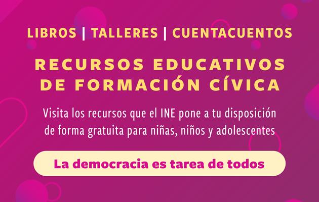 Banner-recursos-educativos