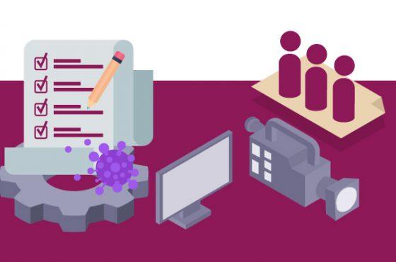Plan de acción durante la contingencia sanitaria por el virus SARS-CoV2 (COVID-19)