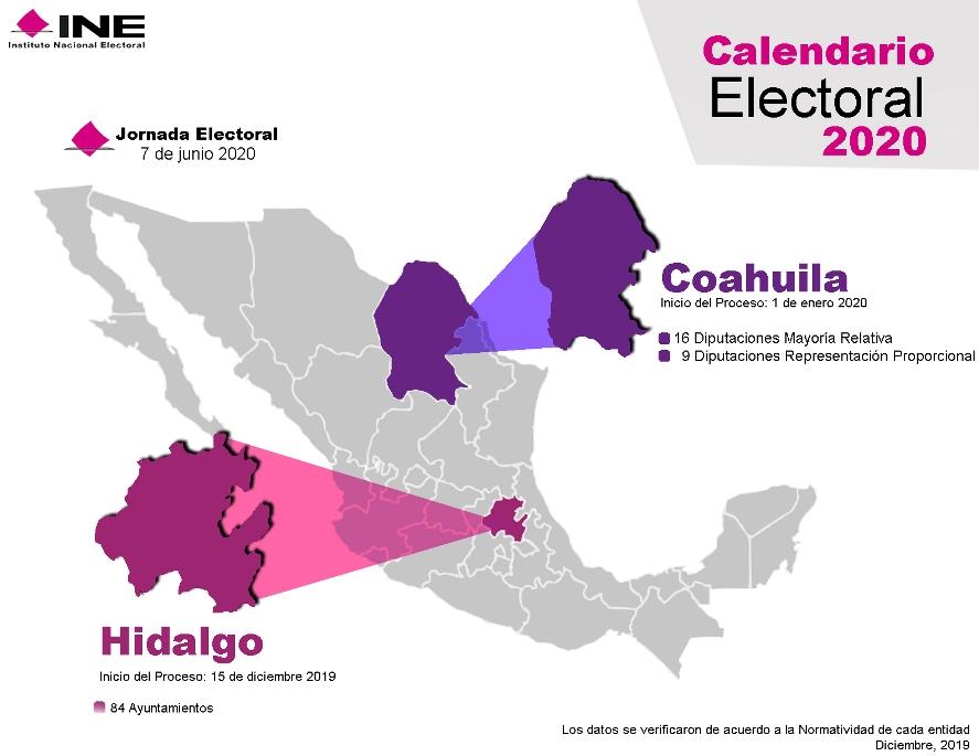 001-Calendario-Electoral-2020-CH