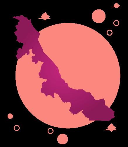 Veracruz elecciones