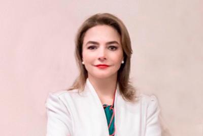 Carla Astrid Humphrey Jordan