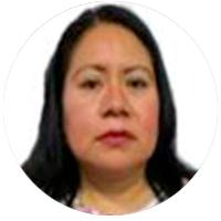 Lic. Ma del Refugio García López Directora Ejecutiva del Servicio Profesional Electoral Nacional
