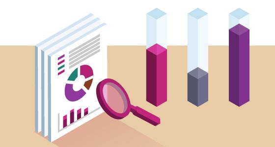 Numeralia de las elecciones 2021 - Consulta los datos más relevantes del Proceso Electoral.