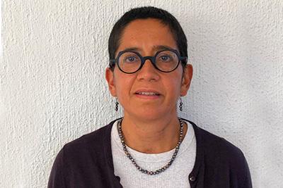 Mtra. Jacqueline Vargas Arellanes