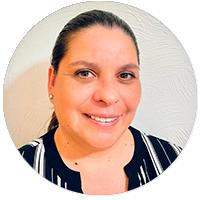 Lic. Claudia Urbina Esparza