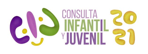 Consulta infantil y juvenil 2021