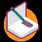 icono-documento-foro